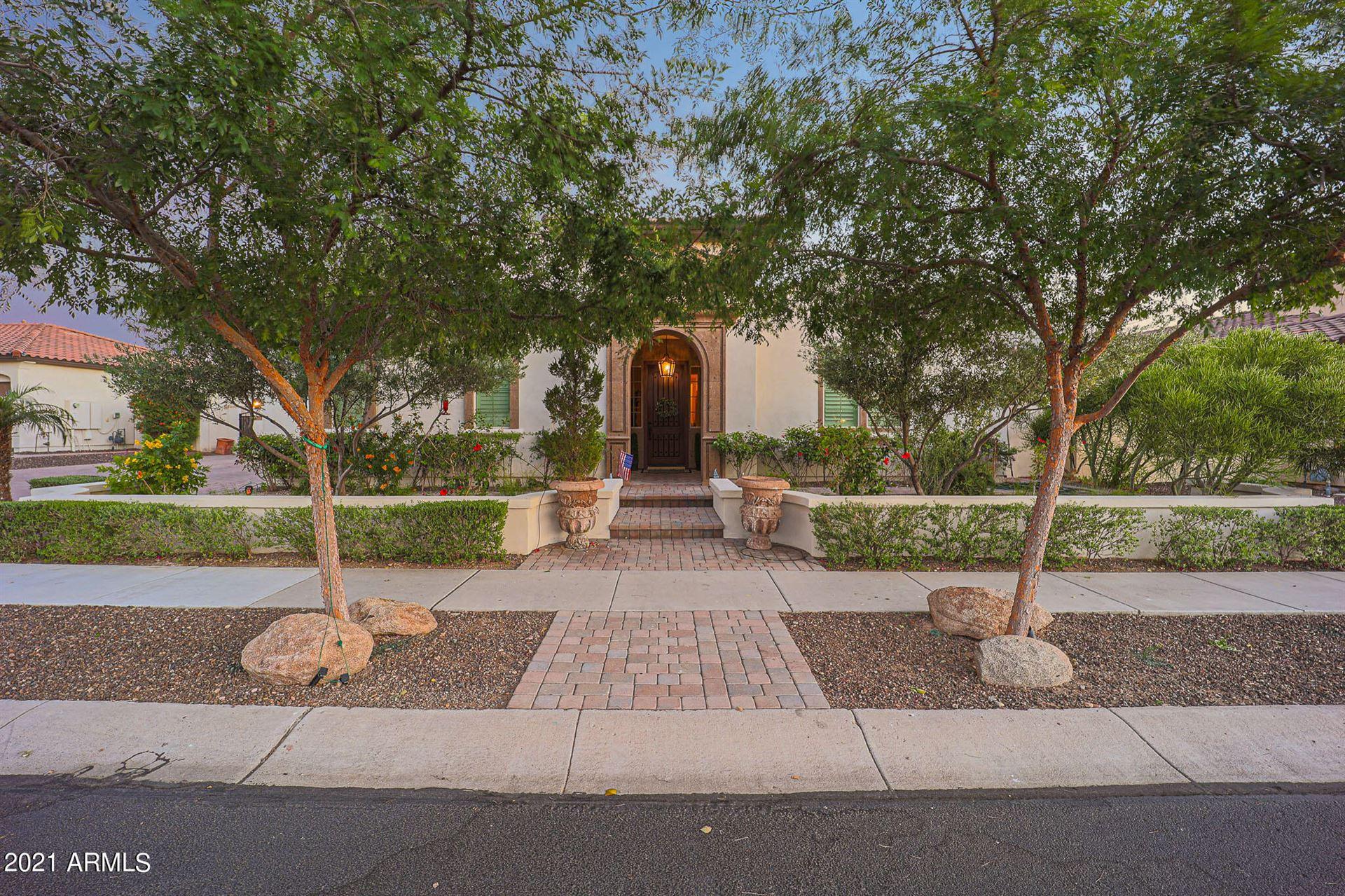 7571 W FIREBIRD Drive, Glendale, AZ 85308 - MLS#: 6232412
