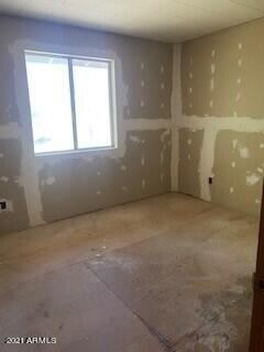 Photo of 48839 N Lantern Light Court, New River, AZ 85087 (MLS # 6246412)