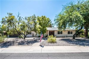 Photo of 2075 E HERMOSA Drive, Tempe, AZ 85282 (MLS # 6006413)