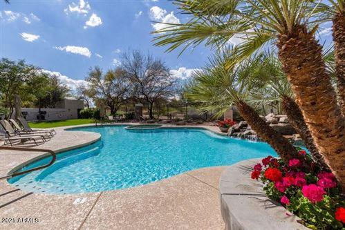 Photo of 15802 N 71ST Street #301, Scottsdale, AZ 85254 (MLS # 6216413)