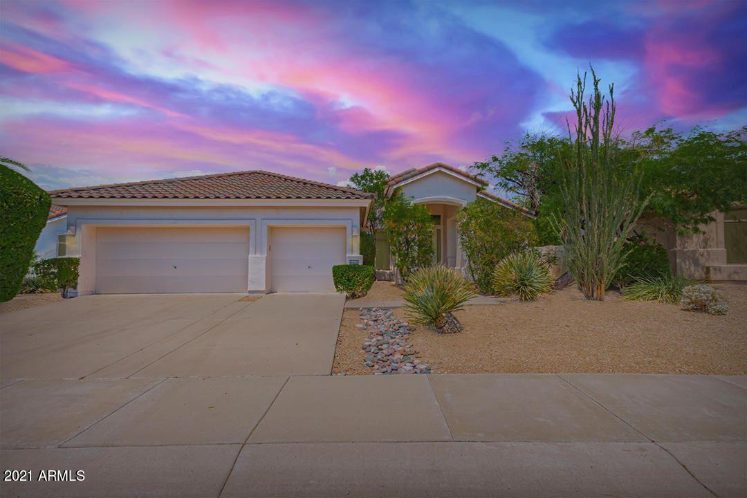 14481 N 99TH Street, Scottsdale, AZ 85260 - MLS#: 6259413