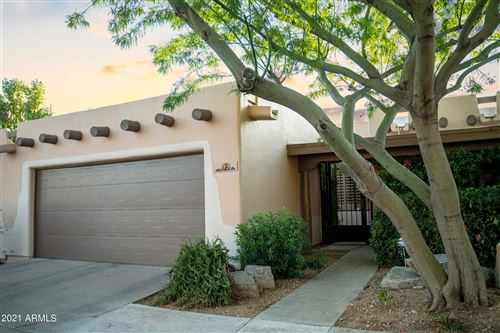 Photo of 6528 N 13TH Drive, Phoenix, AZ 85013 (MLS # 6297414)
