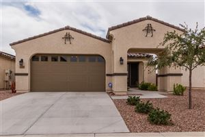 Photo of 9143 W DREYFUS Drive, Peoria, AZ 85381 (MLS # 5979415)