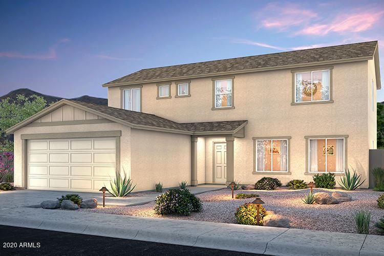 580 W 11TH Street, Florence, AZ 85132 - MLS#: 6091415