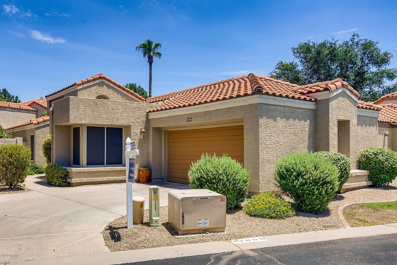 11809 N 40TH Way, Phoenix, AZ 85028 - MLS#: 6102415