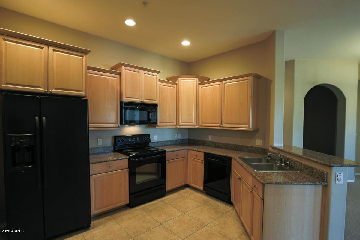 14575 W MOUNTAIN VIEW Boulevard #11206, Surprise, AZ 85374 - MLS#: 6206415