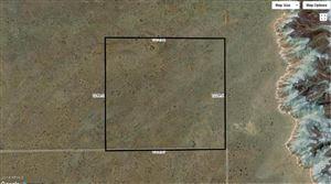 Photo of 10456010 N UnNamed Road, Holbrook, AZ 86025 (MLS # 5787416)