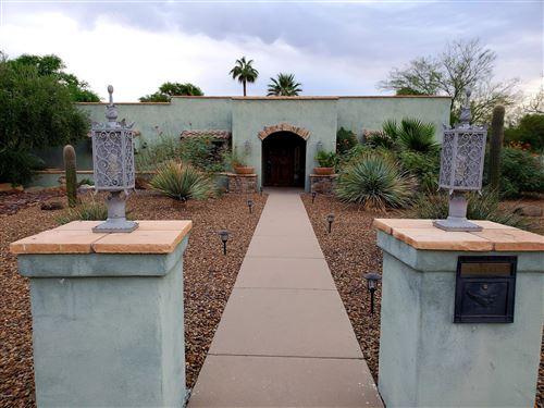 Photo of 6802 E NORTH Lane, Paradise Valley, AZ 85253 (MLS # 6158416)