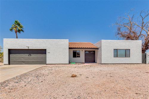 Photo of 17308 E SAN MARCUS Drive, Fountain Hills, AZ 85268 (MLS # 6226417)