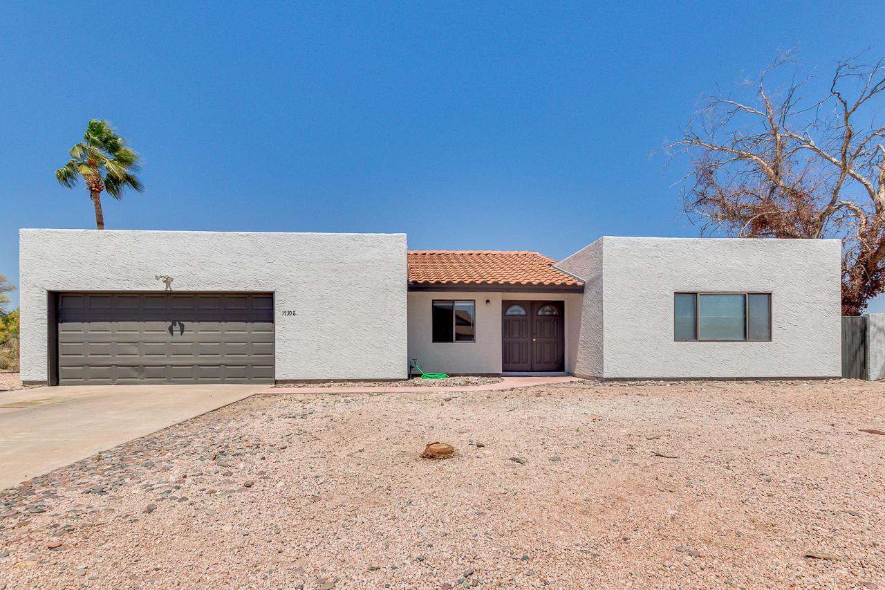 17308 E SAN MARCUS Drive, Fountain Hills, AZ 85268 - MLS#: 6226417