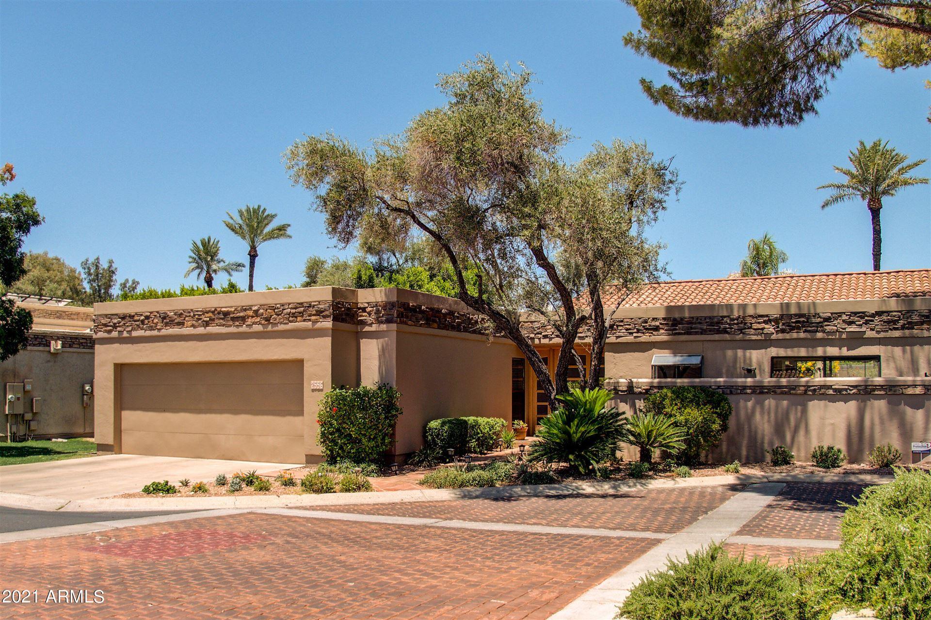 2556 E MISSOURI Avenue, Phoenix, AZ 85016 - MLS#: 6244417