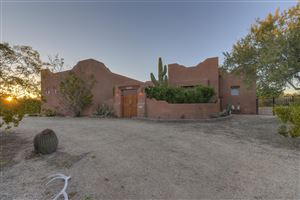 Photo of 6510 E ASHLER HILLS Drive, Cave Creek, AZ 85331 (MLS # 5914418)