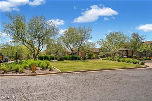 Photo of 17461 N 95TH Street, Scottsdale, AZ 85255 (MLS # 6209418)