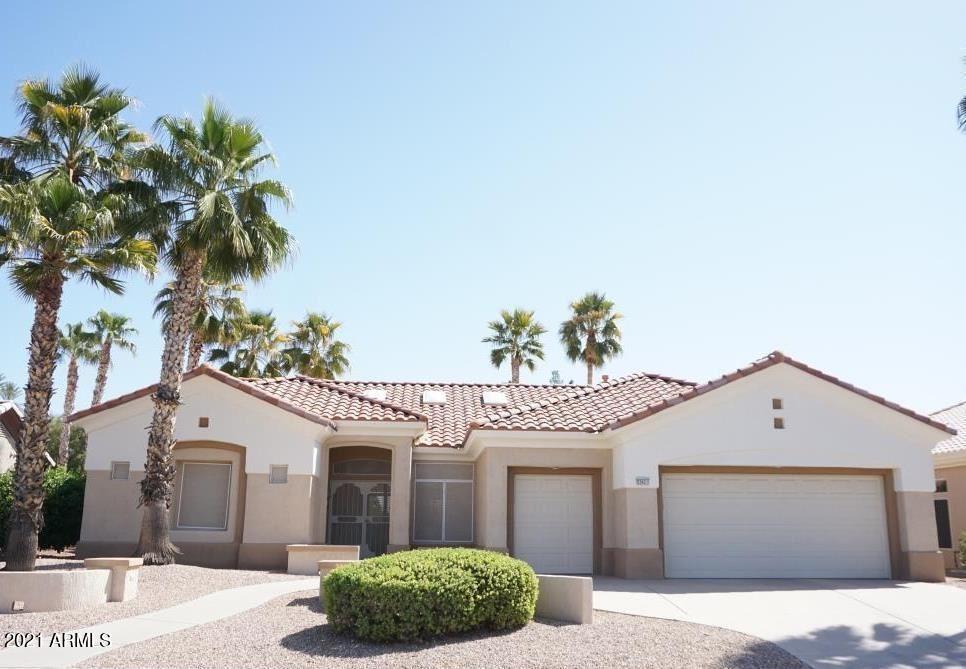 Photo of 22621 N ACAPULCO Drive, Sun City West, AZ 85375 (MLS # 6264418)
