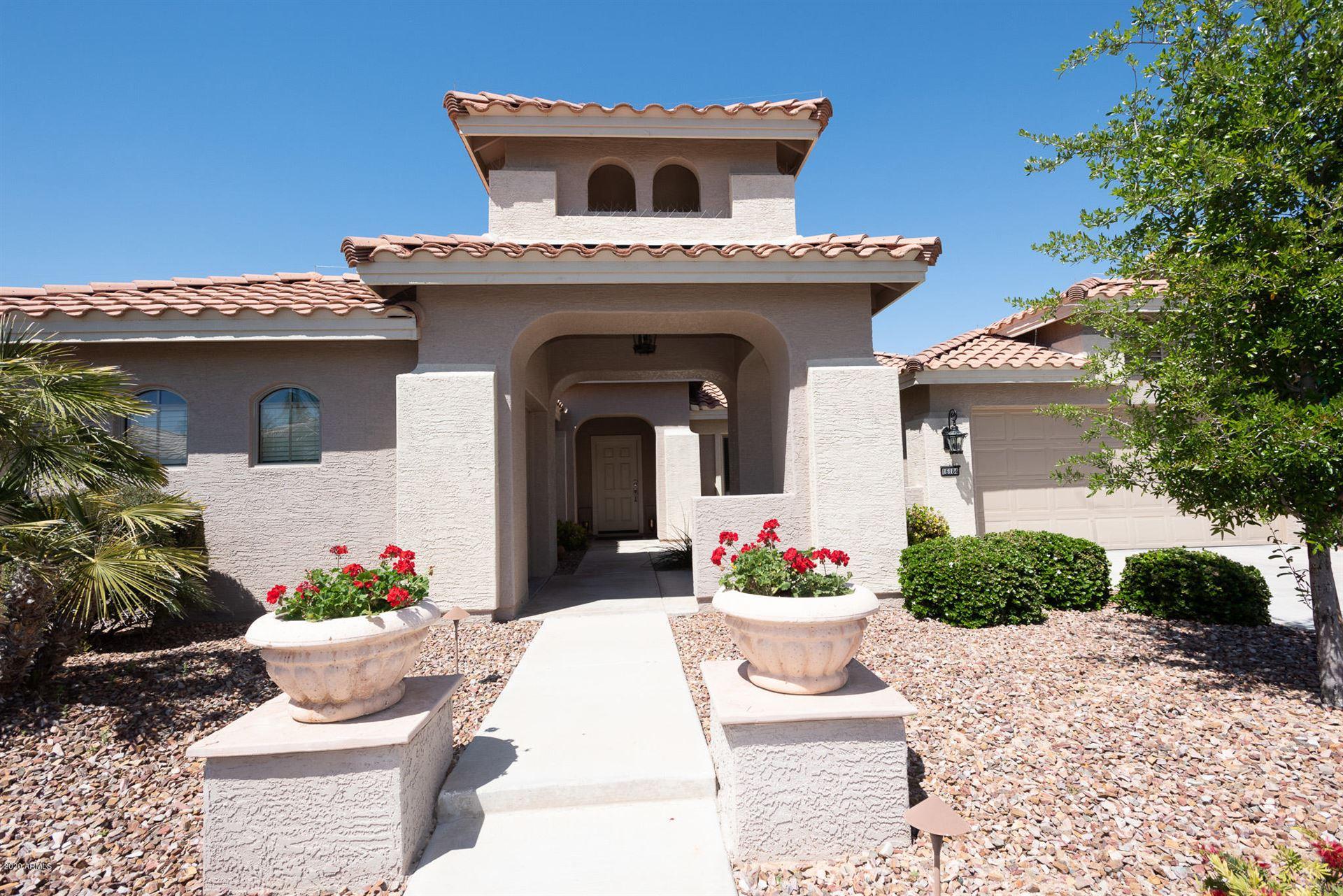 16184 W MULBERRY Drive, Goodyear, AZ 85395 - #: 6067419