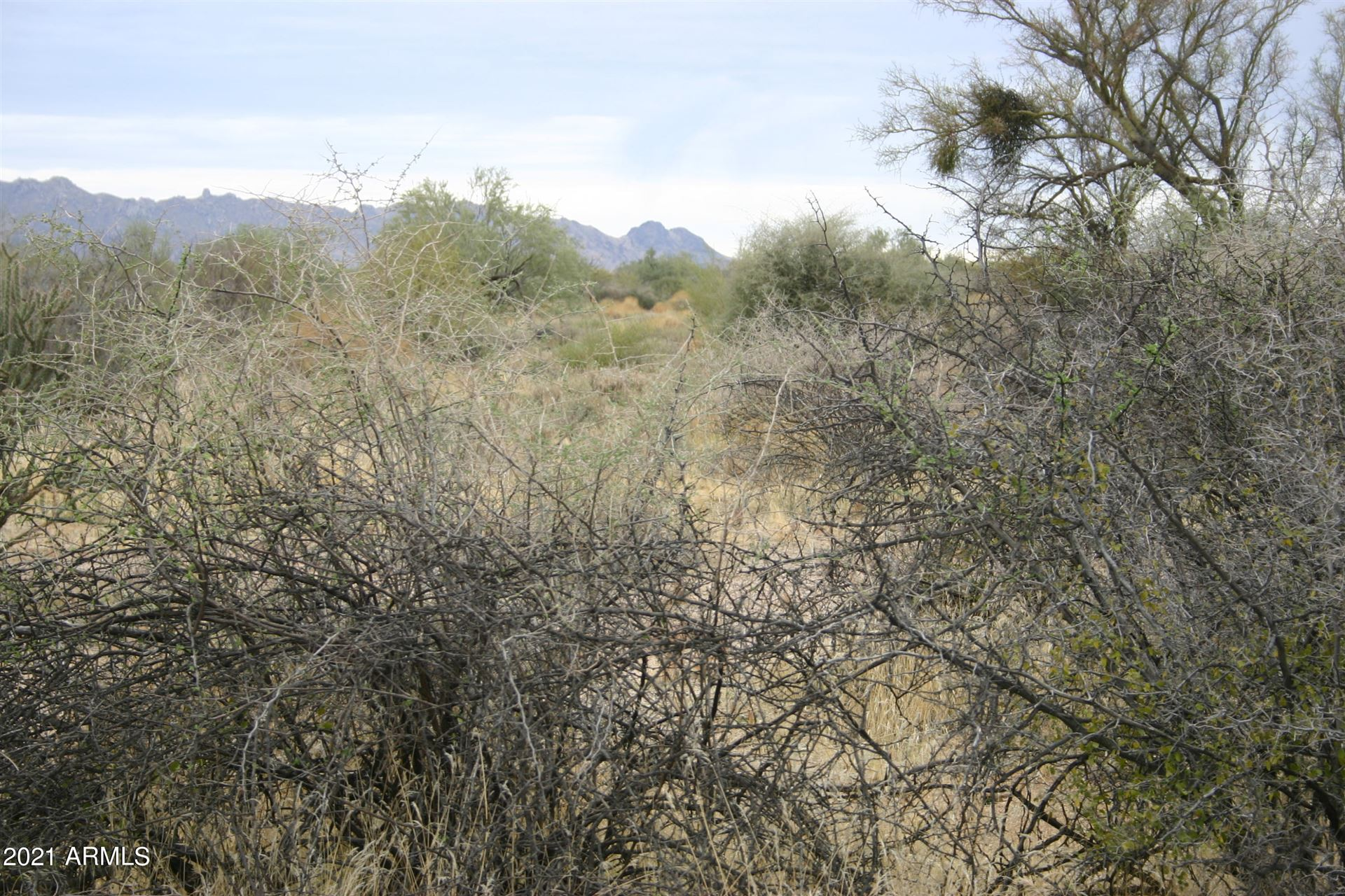 Photo of 29603 N 170th Street E, Rio Verde, AZ 85263 (MLS # 6258419)