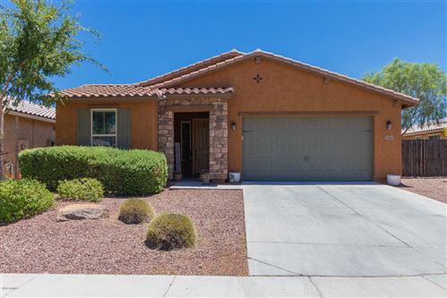 Photo of 9949 W ANDREA Drive, Peoria, AZ 85383 (MLS # 6100420)