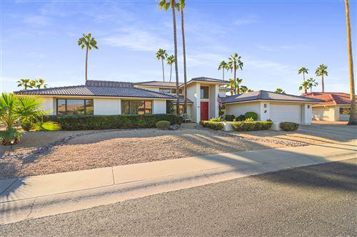 Photo of 13419 W GABLE HILL Drive, Sun City West, AZ 85375 (MLS # 6166423)
