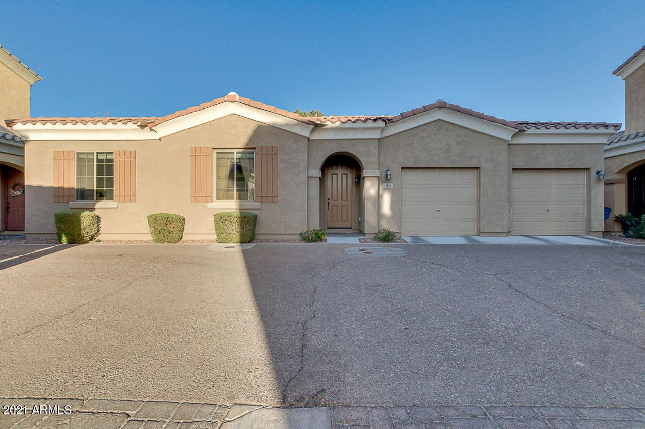 Photo of 1735 S DESERT VIEW Place, Apache Junction, AZ 85120 (MLS # 6201424)