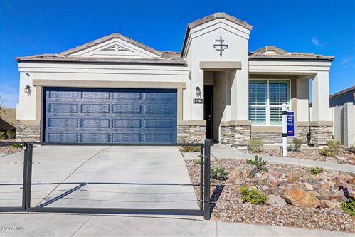 Photo of 27917 N 19th Drive, Phoenix, AZ 85085 (MLS # 6007425)