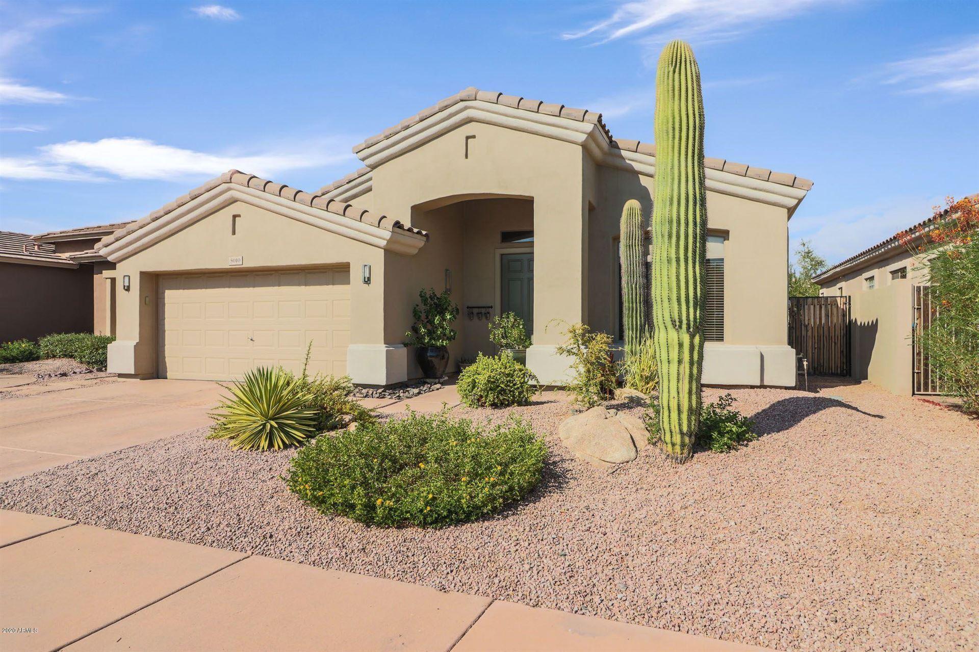 5010 E Robin Lane, Phoenix, AZ 85054 - MLS#: 6120425