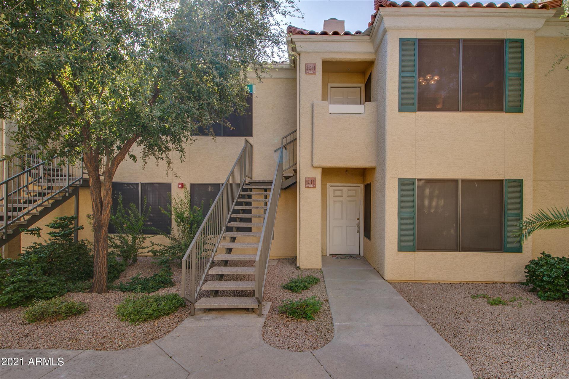 Photo of 9990 N SCOTTSDALE Road #2011, Paradise Valley, AZ 85253 (MLS # 6306425)