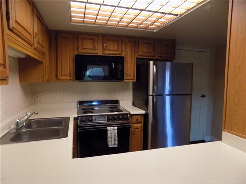 Photo of 10330 W THUNDERBIRD Boulevard #C328, Sun City, AZ 85351 (MLS # 6129426)
