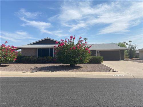 Photo of 9626 W GLEN OAKS Circle, Sun City, AZ 85351 (MLS # 6151426)