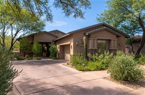 Photo of 9265 E Mohawk Lane, Scottsdale, AZ 85255 (MLS # 5954427)