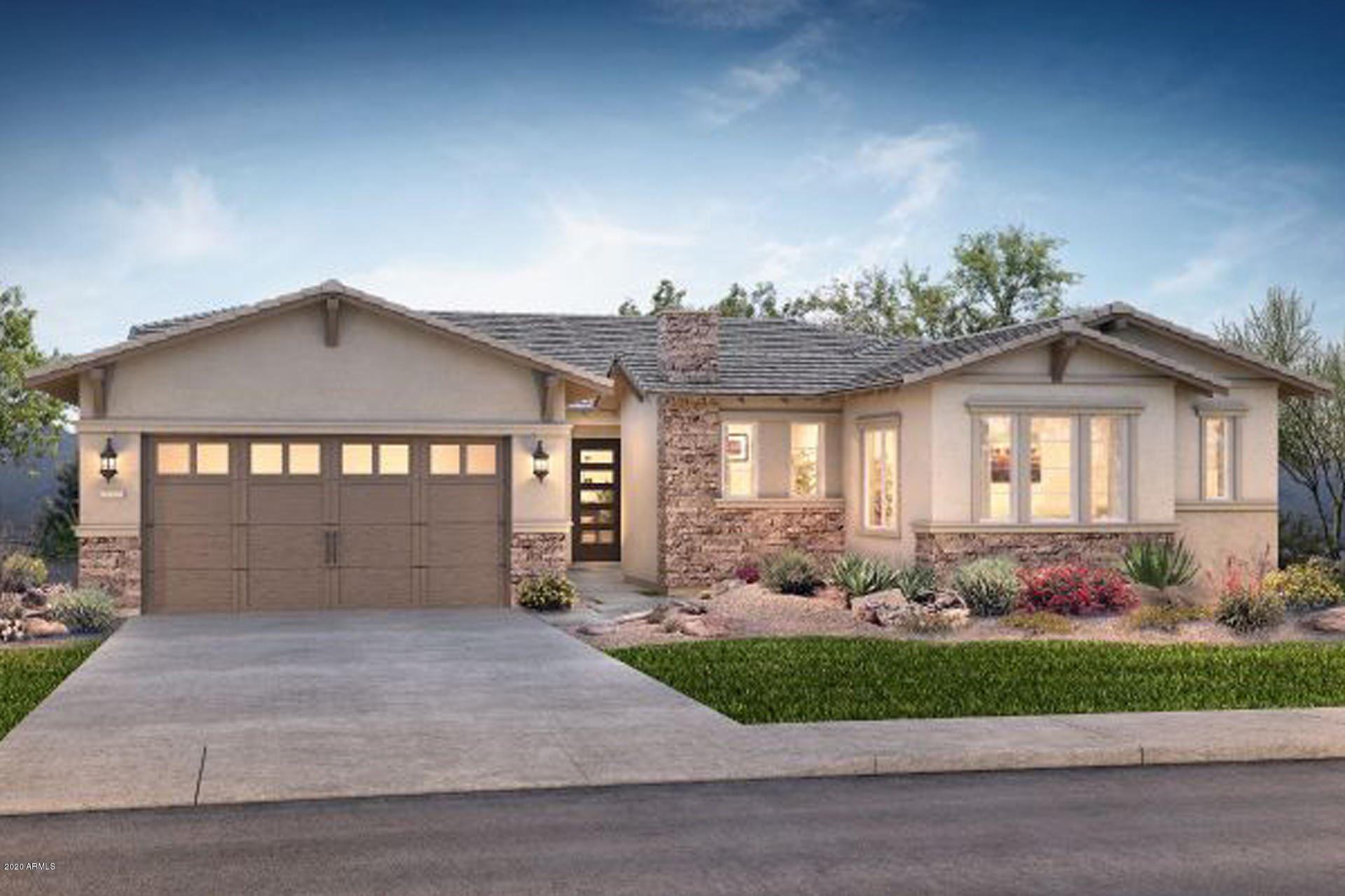 2340 E CHAMA Drive, Phoenix, AZ 85024 - MLS#: 6074427