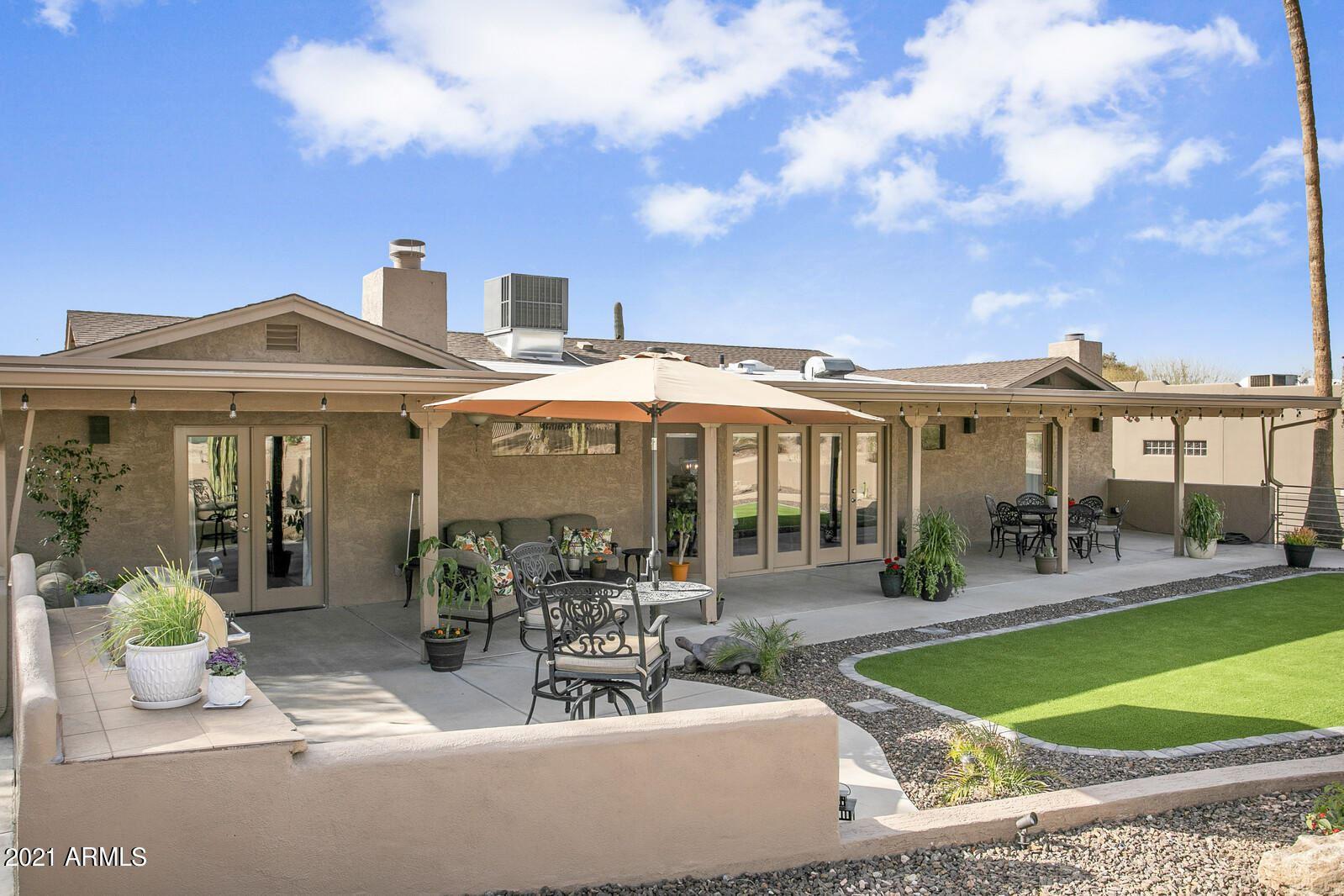 1534 E LAS PALMARITAS Drive, Phoenix, AZ 85020 - MLS#: 6196427