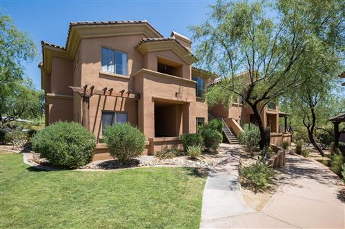 Photo of 20801 N 90TH Place #240, Scottsdale, AZ 85255 (MLS # 6088428)