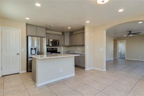 Photo of 509 E PACIFIC Drive, Avondale, AZ 85323 (MLS # 6151429)