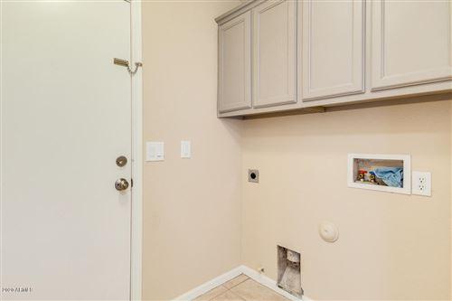 Tiny photo for 509 E PACIFIC Drive, Avondale, AZ 85323 (MLS # 6151429)