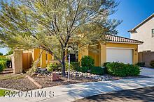 Photo of 11711 W PATRICK Court W, Sun City, AZ 85373 (MLS # 6153429)