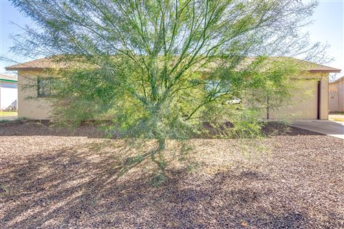 Photo of 157 W LINDA Lane, Chandler, AZ 85225 (MLS # 6167429)