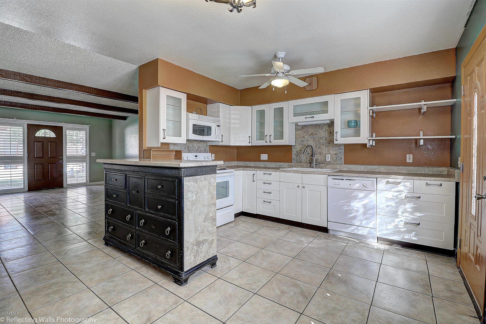 12800 N 113TH Avenue #5, Youngtown, AZ 85363 - MLS#: 6040429