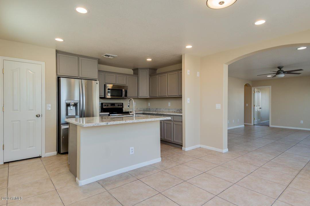 Photo for 509 E PACIFIC Drive, Avondale, AZ 85323 (MLS # 6151429)