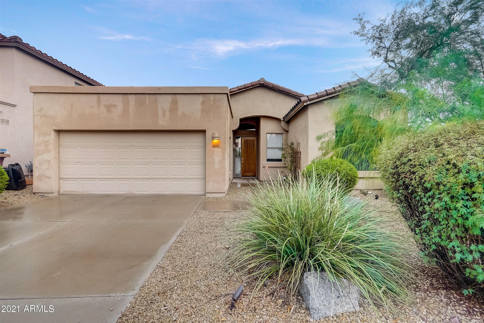 14968 N 100TH Place, Scottsdale, AZ 85260 - MLS#: 6271429