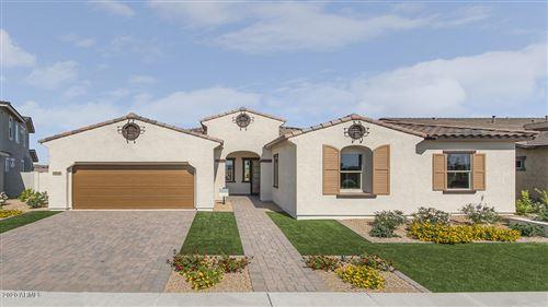 Photo of 22726 S 226th Place, Queen Creek, AZ 85142 (MLS # 6061430)