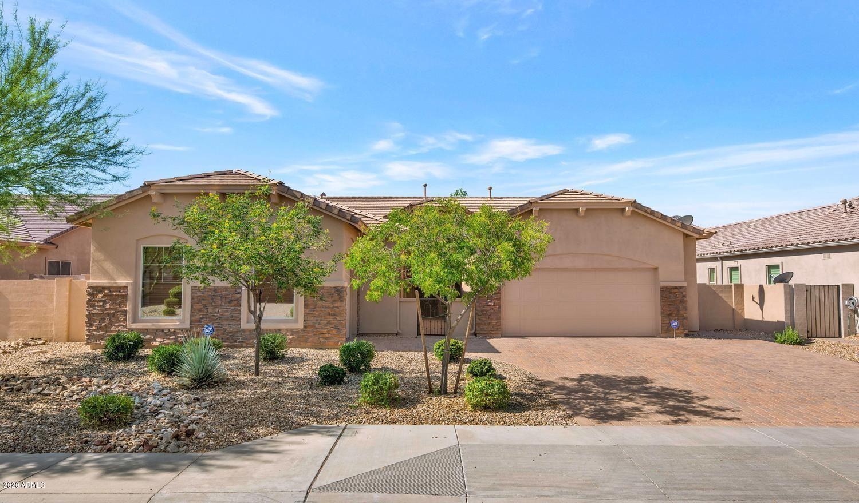 5513 W BIG OAK Street, Phoenix, AZ 85083 - #: 6102431