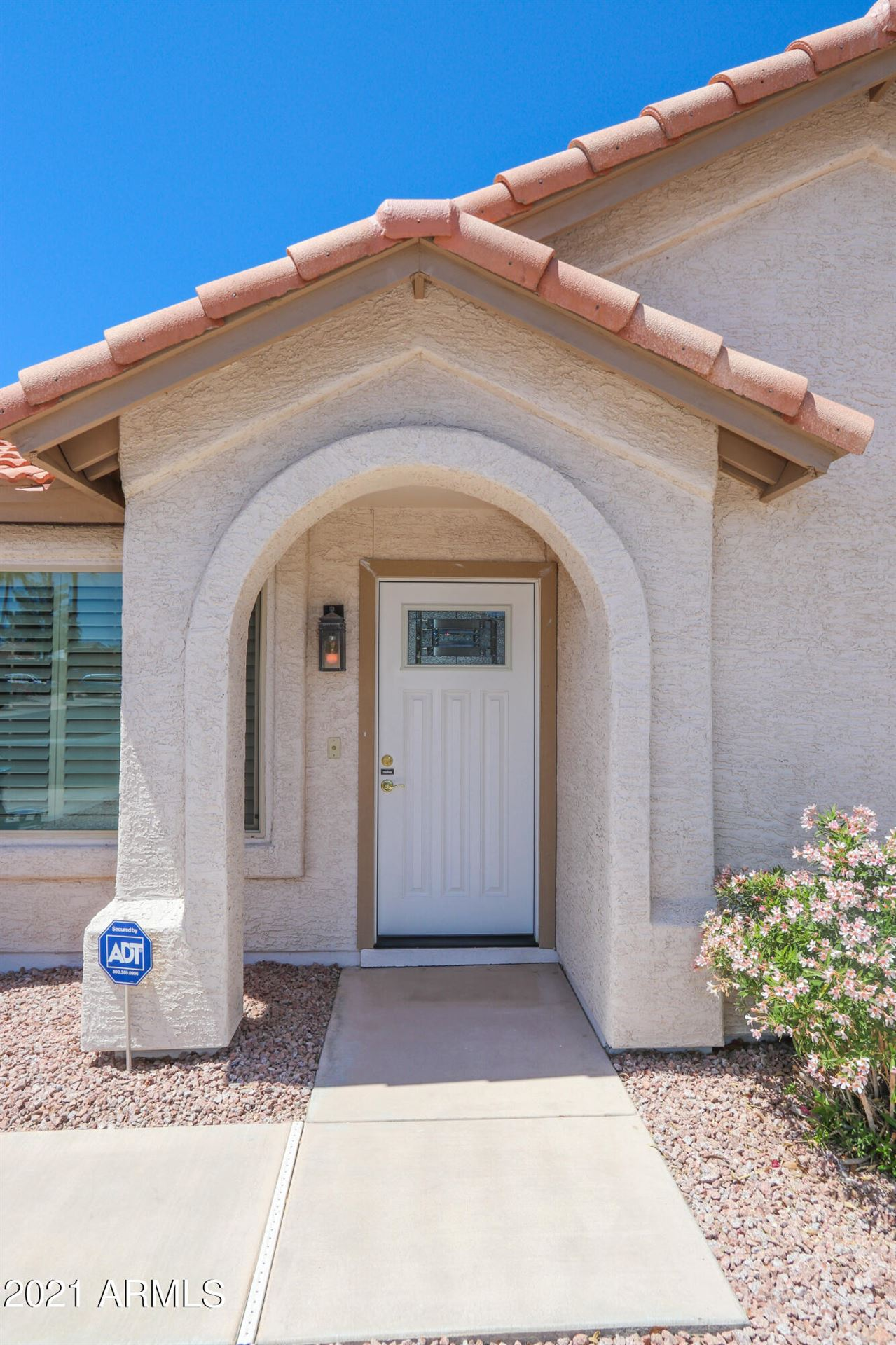 Photo of 26426 S EASTLAKE Drive, Sun Lakes, AZ 85248 (MLS # 6226431)