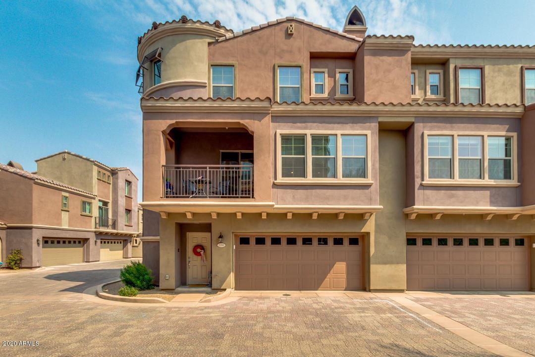 3935 E ROUGH RIDER Road #1295, Phoenix, AZ 85050 - MLS#: 6123432
