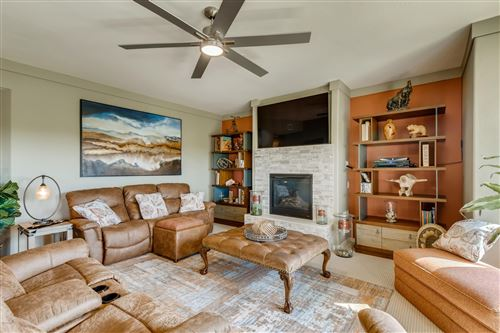 Photo of 33575 N DOVE LAKES Drive #2004, Cave Creek, AZ 85331 (MLS # 6149433)