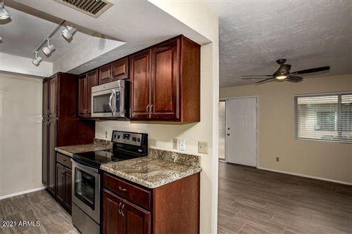 Photo of 6038 W TOWNLEY Avenue, Glendale, AZ 85302 (MLS # 6308433)