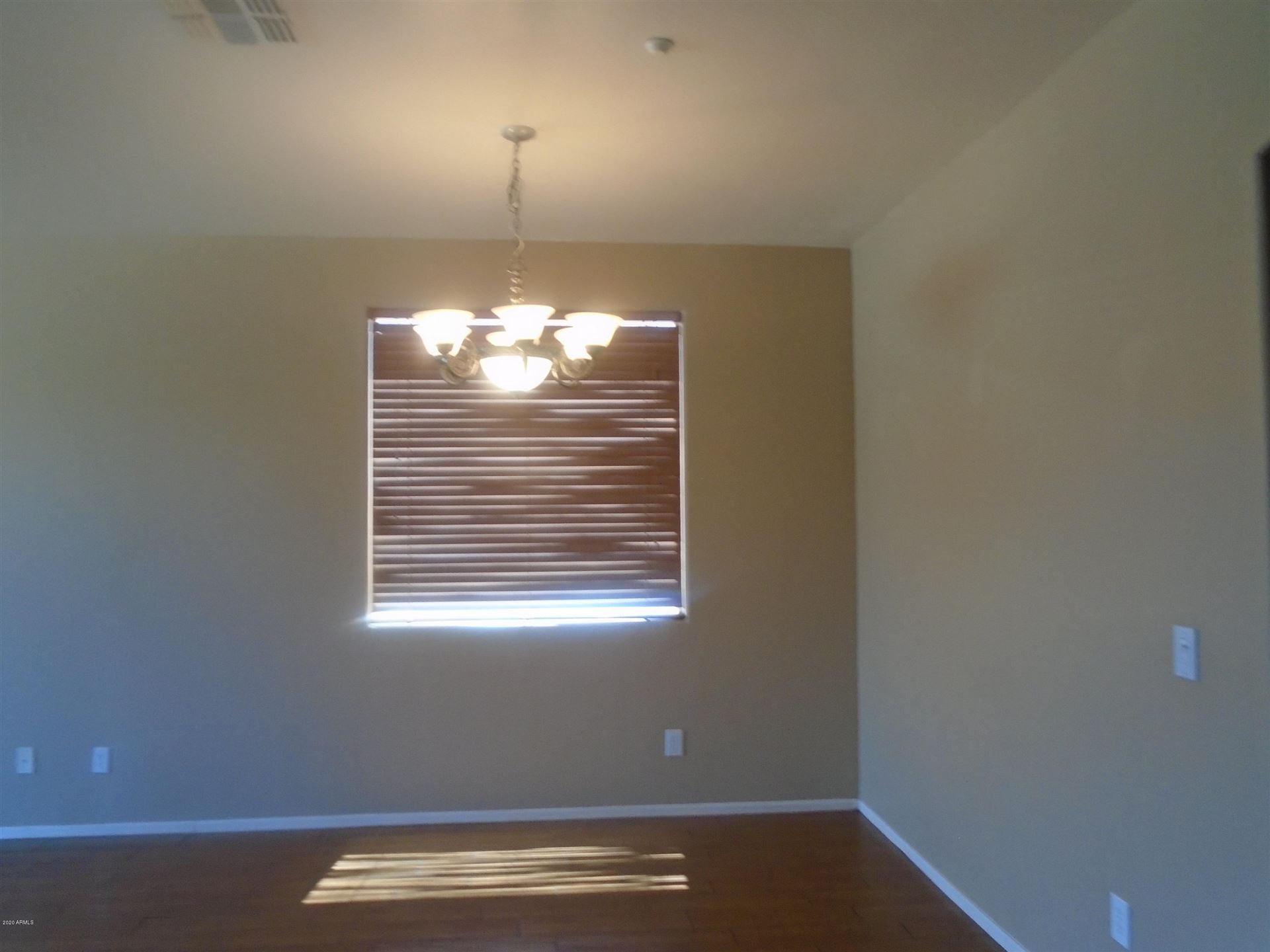 Photo of 12090 W DOVE WING Way, Peoria, AZ 85383 (MLS # 6288433)