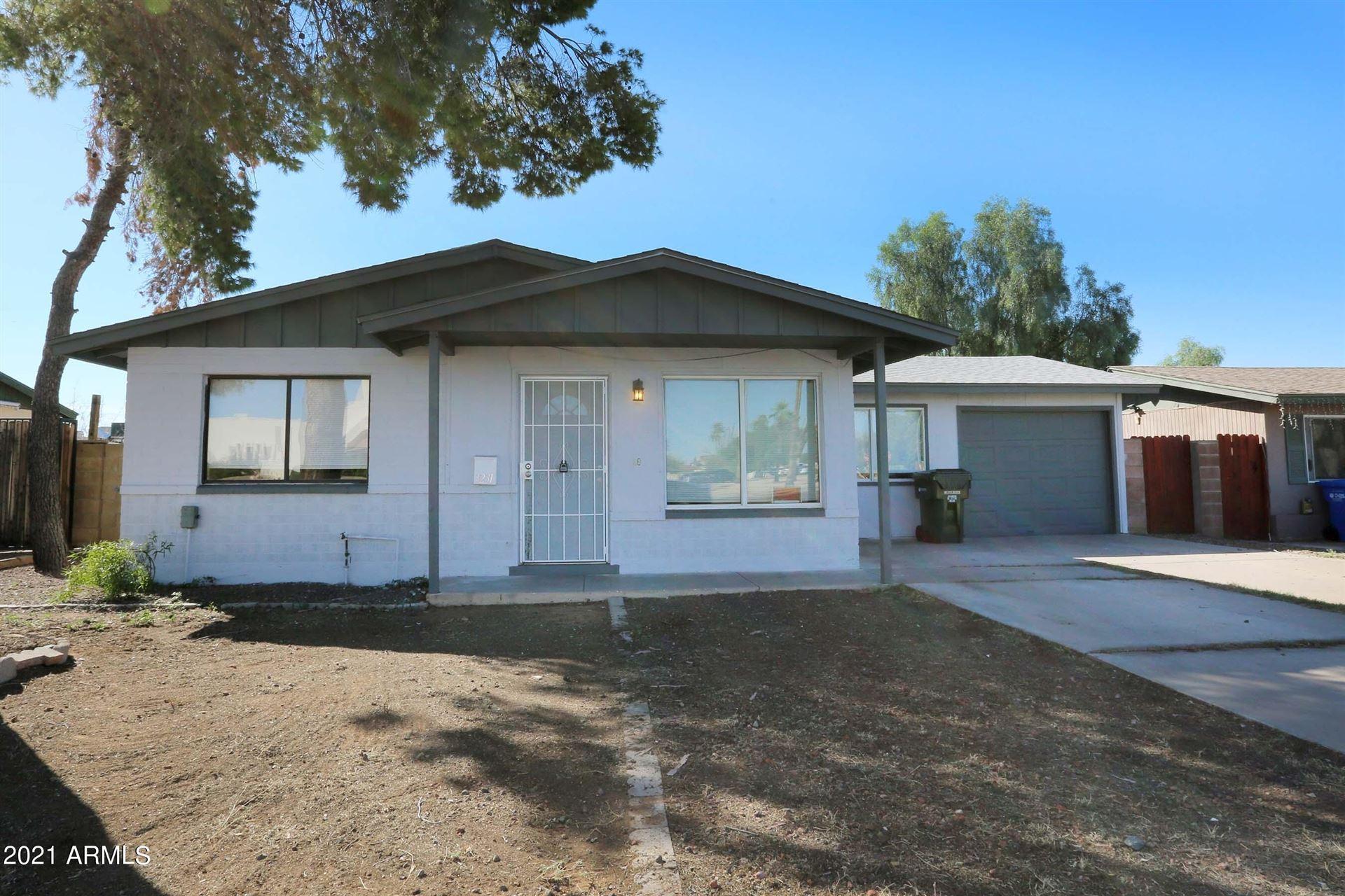 3231 W GREENWAY Road, Phoenix, AZ 85053 - MLS#: 6306433