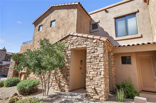 Photo of 19550 N GRAYHAWK Drive #2030, Scottsdale, AZ 85255 (MLS # 6047434)