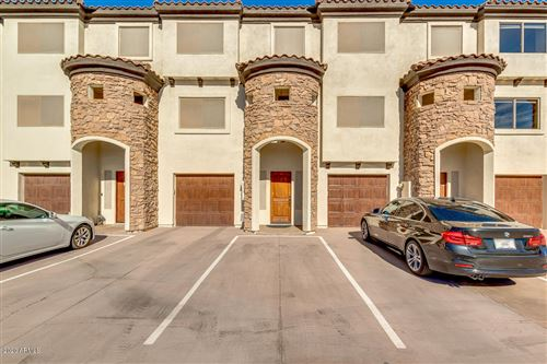 Photo of 11652 N Saguaro Boulevard #2, Fountain Hills, AZ 85268 (MLS # 6160434)
