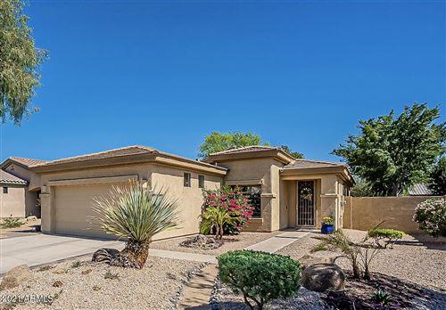 Photo of 14061 W EDGEMONT Avenue, Goodyear, AZ 85395 (MLS # 6231434)